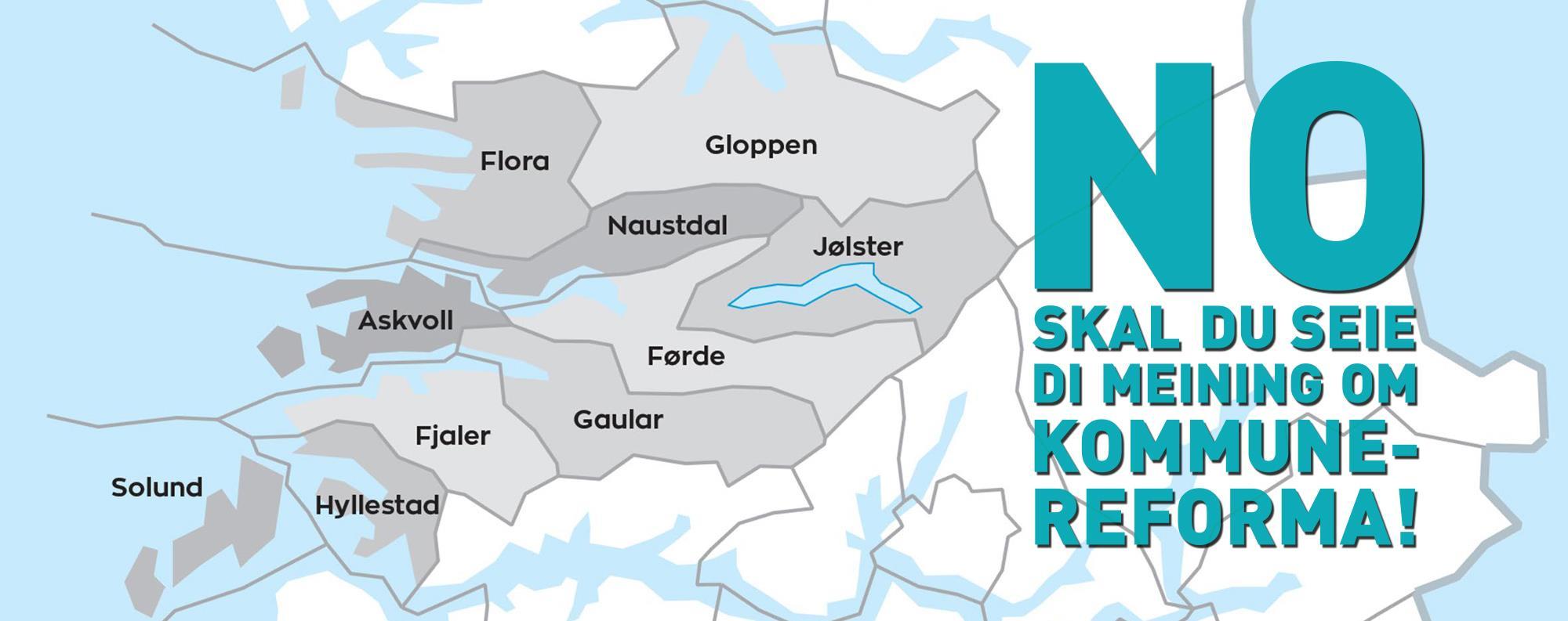 fjaler kommune kart